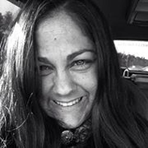 Dawn Hatchette Macomber's avatar