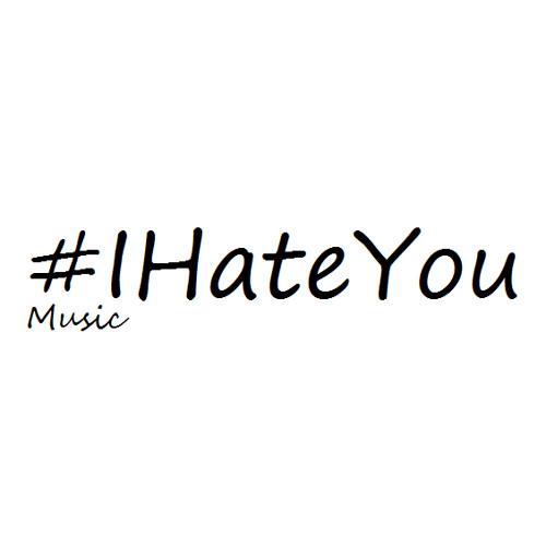 #iHateYou's avatar