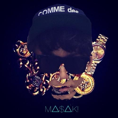 M△$△K!'s avatar