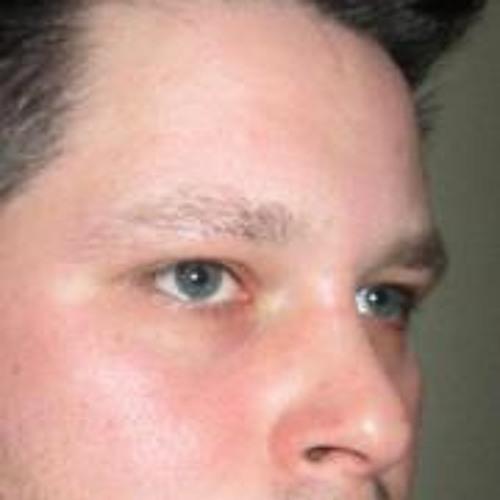Tomasz Nowak 23's avatar