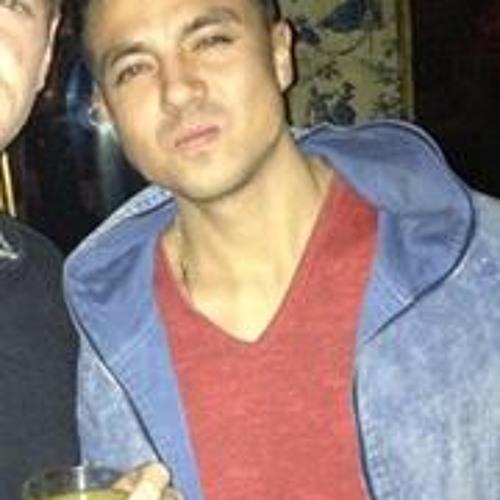 Tyler Dorn 2's avatar
