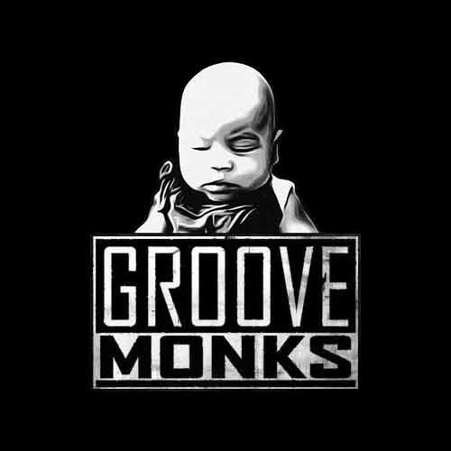 Groovemonks's avatar