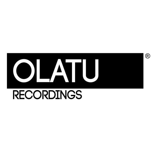Olatu Recordings's avatar