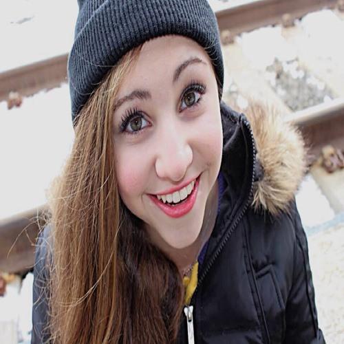 psarkz88's avatar
