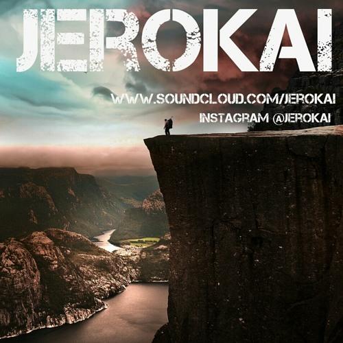Jerokai's avatar