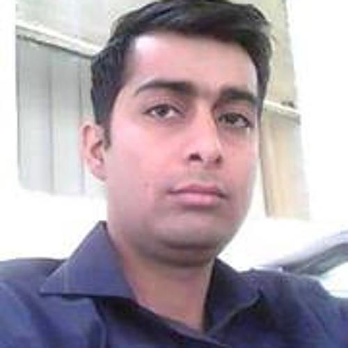 Rizwan Ahmad 14's avatar