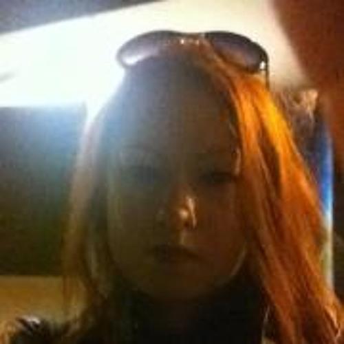 Gabriela Magsumová's avatar