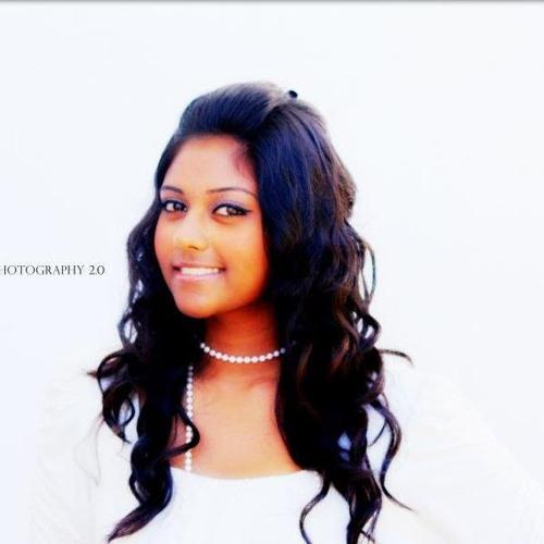 Vaisha jadhav15's avatar