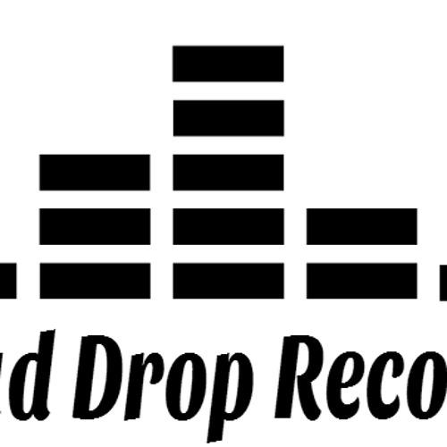 Loud Drop Records's avatar