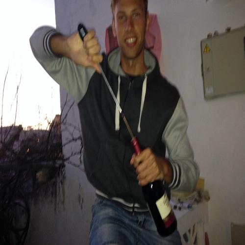 Steven De Vecchi's avatar