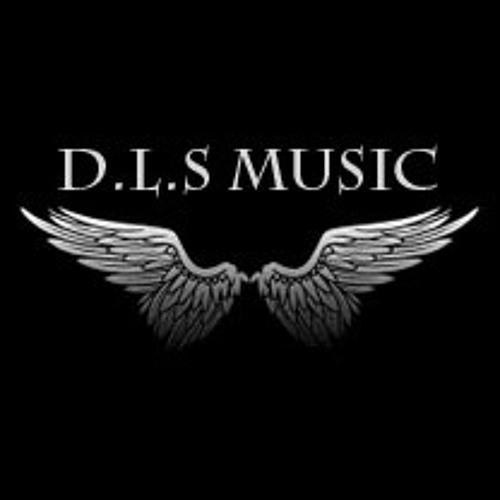 D.L.S Music's avatar