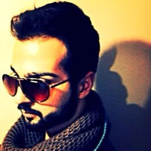Samet Sarı 3's avatar