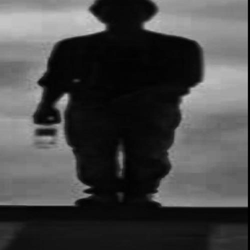 Ajoronic's avatar