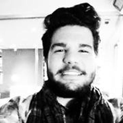 Emre Can Eroğlu's avatar