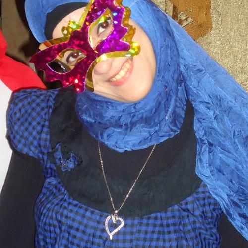 dolita world's avatar