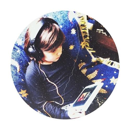 Leo Razera's avatar