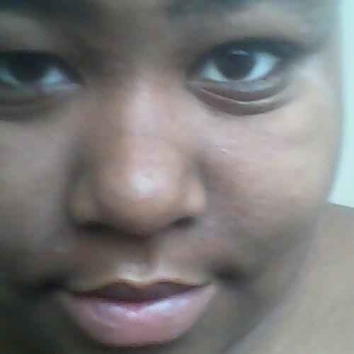 djshawn83's avatar