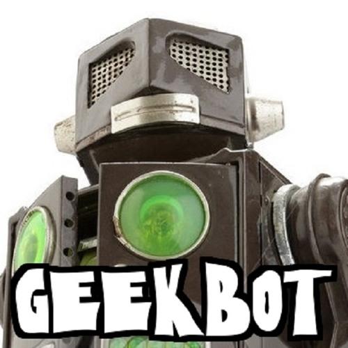 Geekbot's avatar