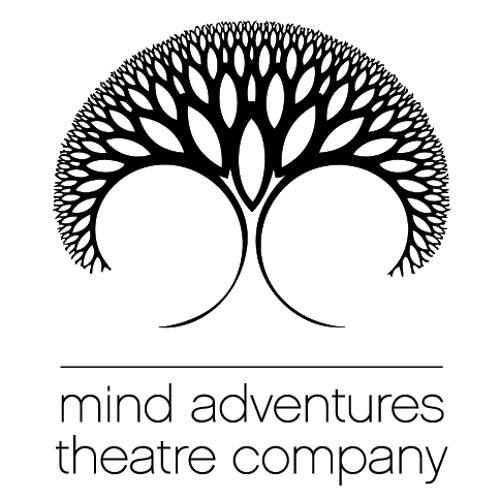 mindadventures's avatar