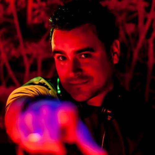 DjNashville's avatar