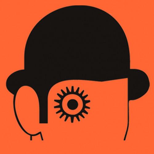 idkrlly's avatar