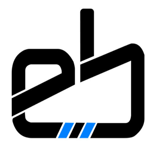 Electro Beat Brasil's avatar