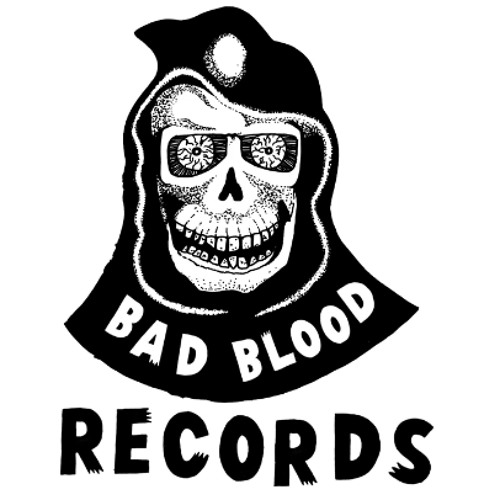 Bad Blood Records's avatar