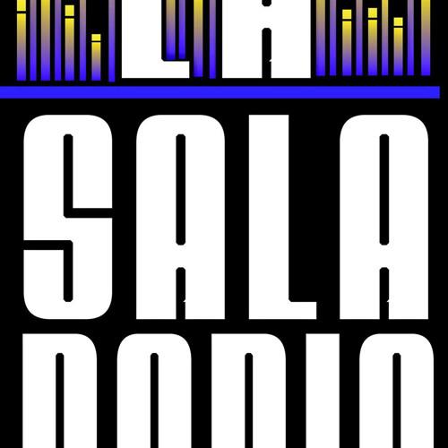 LA SALA RADIO's avatar