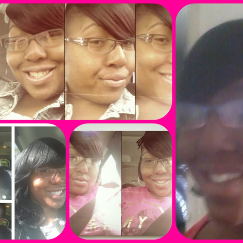 RISSA <3's avatar