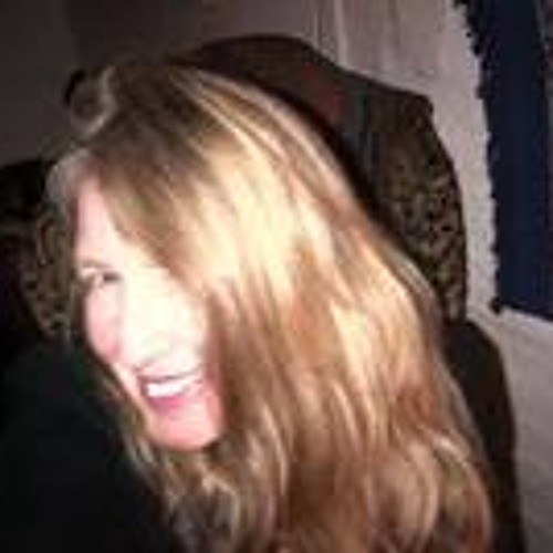 Linda Lord 3's avatar