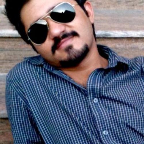ahmed javed's avatar