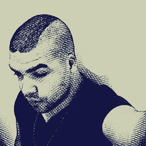 RayMTL's avatar