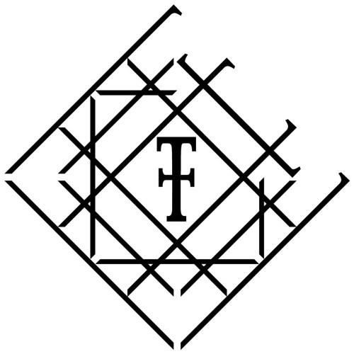 Tysen Fingado's avatar
