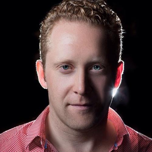 Robert Nicolas Zillmann's avatar