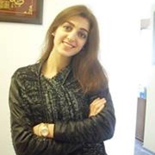 Selin Kaya 11's avatar