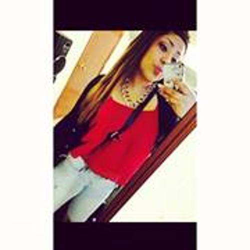 Tania Sanchez 30's avatar