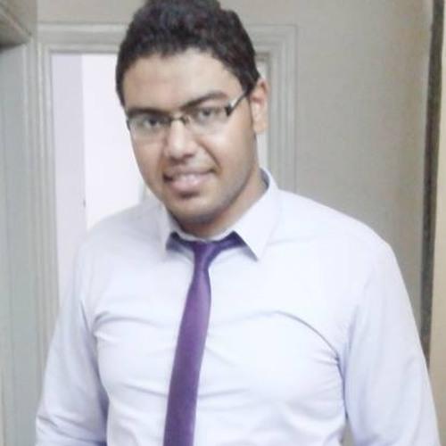 Mohamed Hsn's avatar