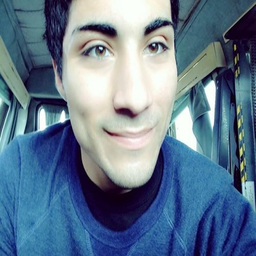 Andres Moran 10's avatar