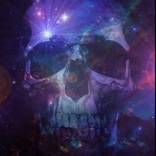.~Mari~.'s avatar