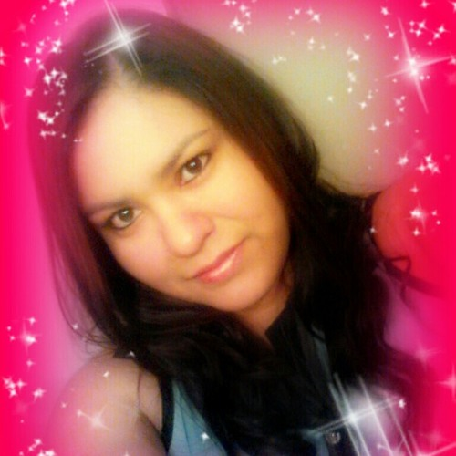 ezza_crazy's avatar