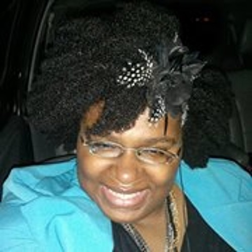 Jessi Ali's avatar