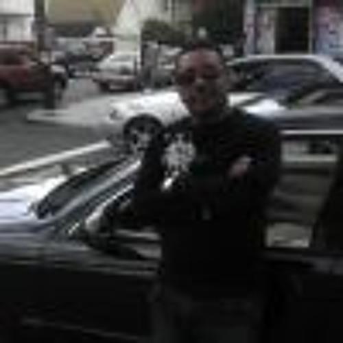 Salvador Carmona 3's avatar
