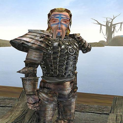 Jaco Timothy Leo's avatar