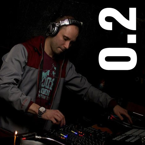 FEKTE on the mix's avatar