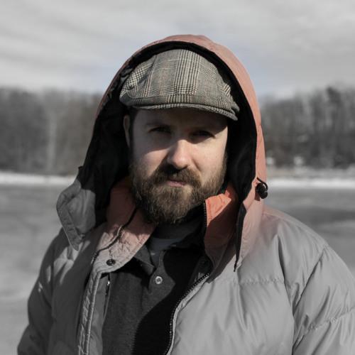 PatSPLIT's avatar