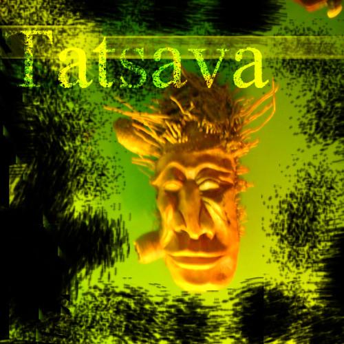 Tatsava's avatar