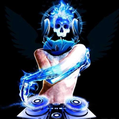 Du_House's avatar