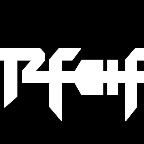 Pfeif Music's avatar