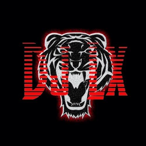 DjLX's avatar