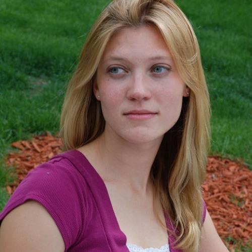 Margo Calhoun's avatar